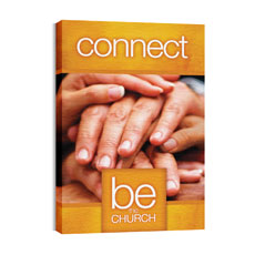 Be the Church Connect