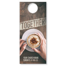 Together Coffee
