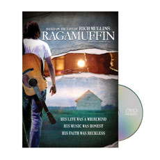 Ragamuffin Movie License