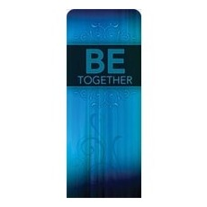 Together Be