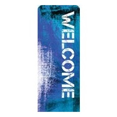Atomic Welcome