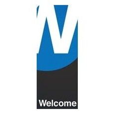 Metro Welcome