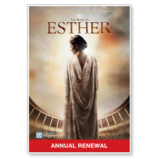 Book of Esther